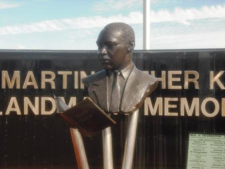 MLK Memorial WPB Jan. 2014 034
