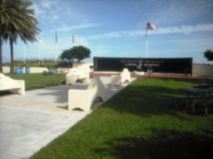MLK Memorial WPB Jan. 2014 035