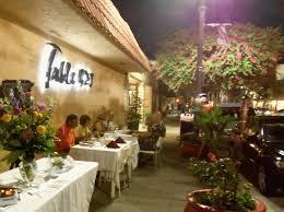 Northwood Village Restaurant