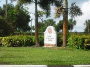 Mary Brandon Park WPB 001