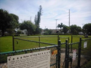 Mary Brandon Dog Park WPB 006