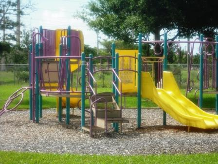 Mary Brandon Park Playground WPB 027
