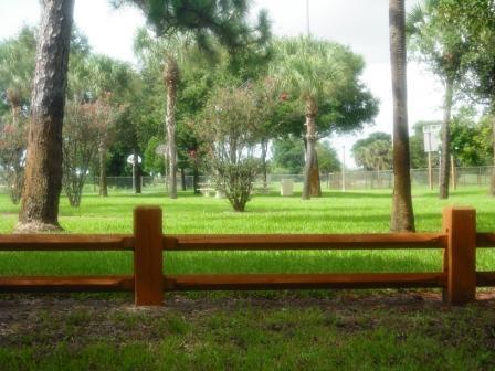 Mary Brandon Park WPB 002