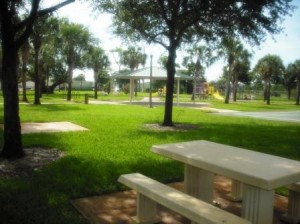 Mary Brandon Park WPB 024