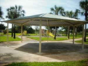 Mary Brandon Park WPB 026