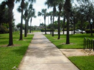 Mary Brandon Park WPB 030