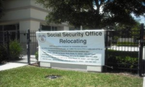 Social Security Office WPB 1