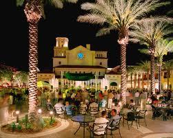 CityPlace West Palm Beach