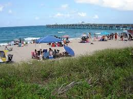 Lake Worth Beach 2