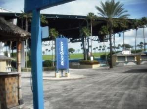 cruzan amphitheatre at south florida fairgrounds west palm beach parks. Black Bedroom Furniture Sets. Home Design Ideas