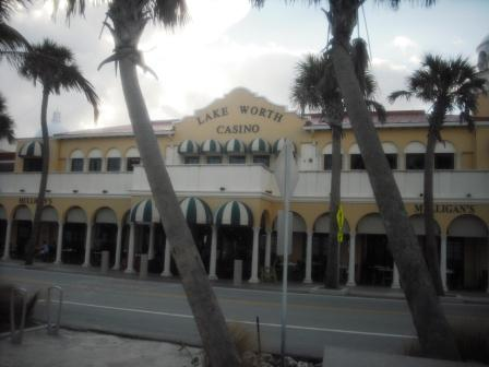 West palm beach casino hardrock casino gulfport