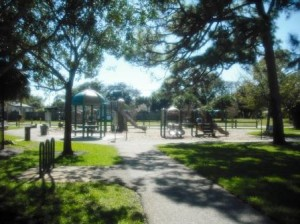 Old Trail Park WPB 018