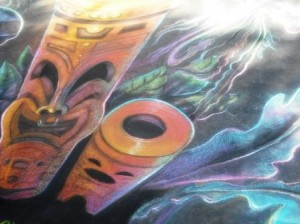 Lake Worth Street Painting Festival Feb. 2015 010