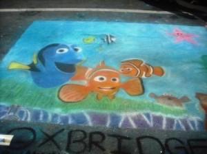 Lake Worth Street Painting Festival Feb. 2015 021