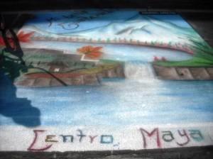 Lake Worth Street Painting Festival Feb. 2015 026