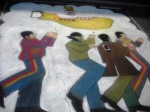 Lake Worth Street Painting Festival Feb. 2015 027