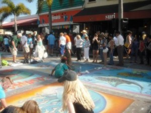 Lake Worth Street Painting Festival Feb. 2015 033