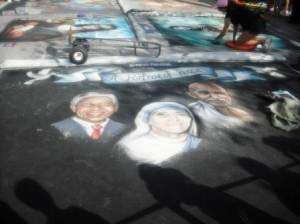 Lake Worth Street Painting Festival Feb. 2015 040