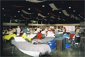PBC Special Need Shelter