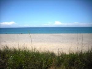 Beach at Palm Beach June 2015 067