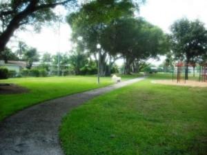 Chillingworth Park WPB 016