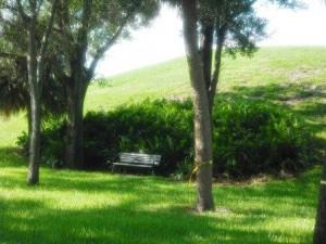 Dreher Park North 004