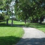 Dreher Park North 005