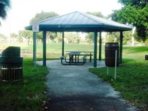 Dreher Park North 007