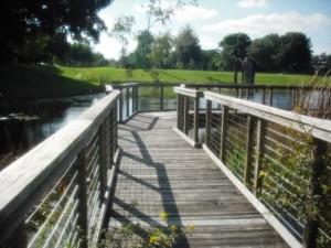 Dreher Park North 010