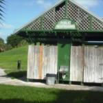 Dreher Park North 021