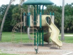 Dreher Park South 021