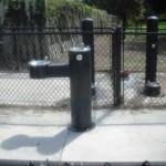 Dreher Park South 024