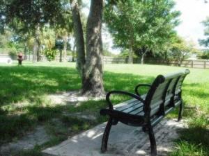 Dreher Park South 027