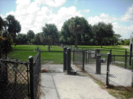 Dreher Park South 028