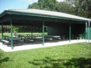 Dreher Park South 041