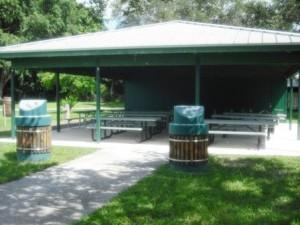 Dreher Park South 042