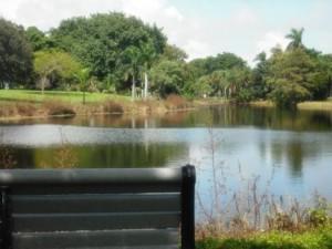 Dreher Park South 049
