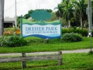 Dreher Park South 055