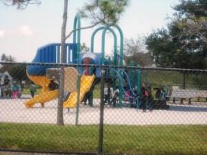 Dyer Park 015