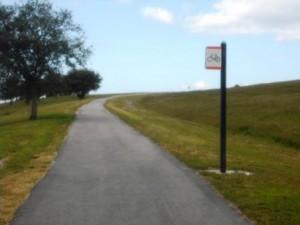 Dyer Park 021