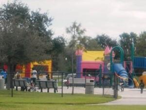 Dyer Park 028