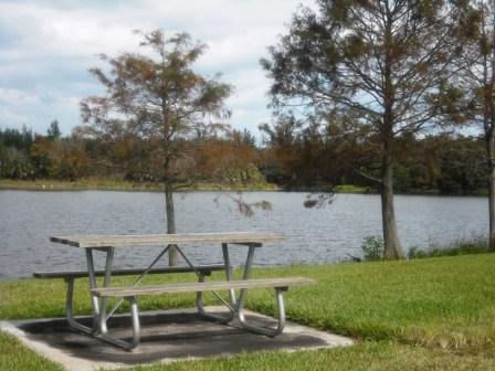 Dyer Park 033