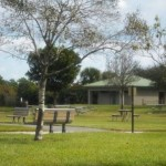 Dyer Park 034