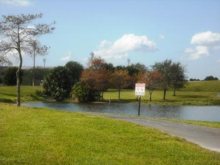 Dyer Park 035