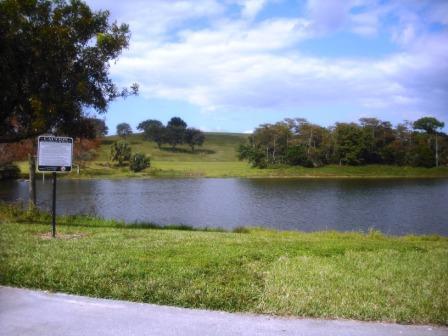Dyer Park 039