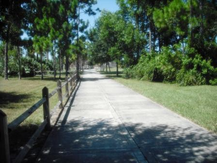 Greenacres Freedom Park 04
