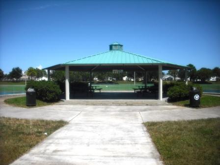 Greenacres Freedom Park 11