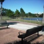 Greenacres Freedom Park 15