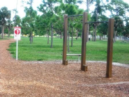 Haverhill Park 009