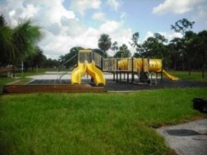 Haverhill Park 012